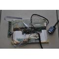 AU Optronics B084SN02 8.4inc Dokunmatik LCD Monitor