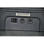 HP Scanjet N6010 Belge Sayfa Beslemeli Tarayıcısı