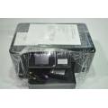 HP Photosmart B210A (CN216B) Wi-Fi Çok Fonksiyonlu Mürekkep Püskürtmeli Yazıcı