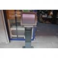 7401-K590-V005 - NCR PRINTER ve KIOSK