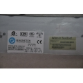 Wincor Nixdorf 4915+ Magnetek 3D06-16-1 Power Supply 1750063735