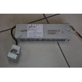 Wincor Nixdorf 4915xe Power One 3F19-16-1 Power Supply 01750105658