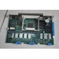 Wincor 4915 logic board 1750020683