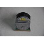 SIEMENS NIXDORF 4915 24PIN PRINTHEAD 4915 - 17500.15.2.19
