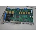 1750100981 - Wincor HPR4915xe Controller