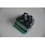 Wincor 4915xe Print head 1750069902
