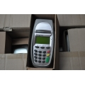 Ingenico 5100 Terminal - Credit Card Terminals
