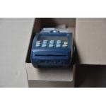 NURIT 8000 Mobile Credit Card Machine
