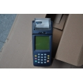 NURIT 8000 Mobile Credit Card Machine