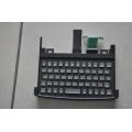 Mini Klavye