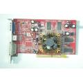 ATI Radeon 9600 PRO (100-435065) 256 MB DDR SDRAM AGP 8x Ekran Kartı