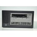 HP PD093G#804 800/1600GB LTO4 MSL6000 SCSI LVD Loader Module