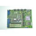 SIEMENS WINCOR NIXDORF 6558100115 BASEBOARD MOTHERBOARD MAIN BOARD 486 DX2 66MHz