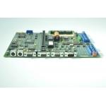 Wincor Nixdorf 5360300215 - CRX-CPU 486 SLC