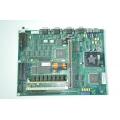 SIEMENS WINCOR NIXDORF 0034000415 1750015666 CRX CPU 486 DX2-66MHZ MAINBOARD