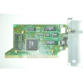 EJMNIO-EPXISA2W, 352621-002, 352526-002 Network Card T34271