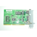 244660-090 Wincor Nixdorf Beetle Accton EN1660R01-90S Network Interface Card