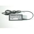 HP COMPAQ PA-1650-02HC 384019-001 391172-001 18.5V 3.5A ORJİNAL Adaptör
