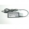 HP COMPAQ PA-1650-02HN 463552-001 463958-001 18.5V 3.5A ORJİNAL Adaptör