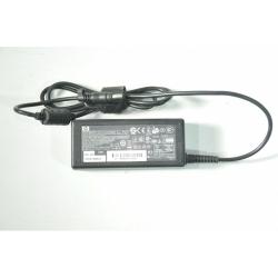 HP COMPAQ PA-1650-02C 239427-001 239704-001 18.5V 3.5A ORJİNAL Adaptör