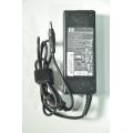 HP PA-1900-08H2 PA-1900-08HN 384020-001 391173-001 19V 4.74A ORJINAL Adaptör