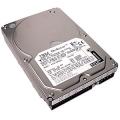 IBM DTLA-305020 20GB UDMA/100 5400RPM 512KB IDE Hard Drive