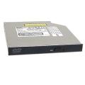 TEAC DV-28E-NP3 NOTEBOOK DVD/CDROM DRIVE 8X/24X BLACK