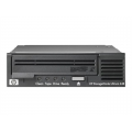 DW014-60041-ZC HP Storageworks Ultrium 448 LTO2 Internal Tape Drive