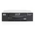 HP StorageWorks DAT 72 USB Tape Drive (DW061A)