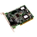 Dell Adaptec ANA-6911A/TX 10/100 Ethernet PCI 59868