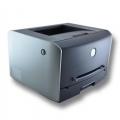 Dell 1700 Lazer Yazıcı
