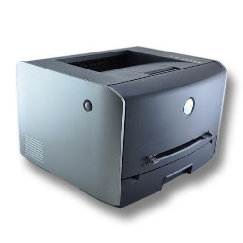 Dell Laser Printer 1700n Driver Mac