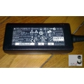 Delta Electronics ADP-40MH AD AC 20V 2A Adapter- Laptop