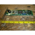Digital 08002B9CAF9D PCI Card 50-24005-01 C01