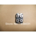 St Microelectronics STE50N40 Mosfet
