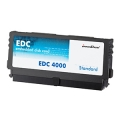 1GB EDC 4000 Dual Channel Flash Disk Module 40pin IDE