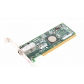 EMULEX FC1120006-02B FC1120006-02B Emulex Lightpulse 4GB Single Port Fibre PCI-X
