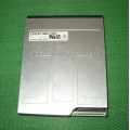 Epson SMD-1100 1.44mb 3.5in Floppy Drive