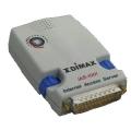 Edimax (IAS-1001) Remote Access Server