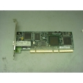 Emulex FTRJ-8519-1-2.5 2Gb PCI-X Fibre Channel Adapter