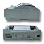 Epson FX-880 Nokta Vuruşlu Yazıcı