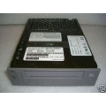 Exabyte 308116-003 8mm 7gb Scsi Internal Tape Drive