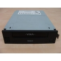 Exabyte VXA-3 VXA 320 Internal Packet Tape Drive SCSI LVD (112.00602)