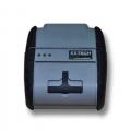 Extech Instruments S3500T Termal Yazıcı