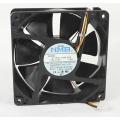NMB 4715KL-04W-B56 Dell 5-pin, 4-wire Fan. Dell P/N: D8794, CH974, HT354, P8192, P8107, DH889