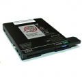 IBM TEAC FD-05CSB 19308410-02 THINKPAD FLOPPY DRIVE