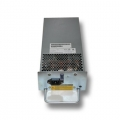 FDK Corporation PEX737-30 Power Supply