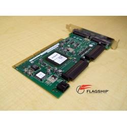 DELL FP874 ADAPTEC ASC-39320A SCSI CONTROLLER