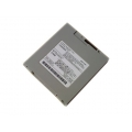 FUJITSU FPCBP27 CP024601-01 FMVNBP105 Battery