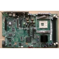 IBM 40N5682 Mainboard for 4840-544